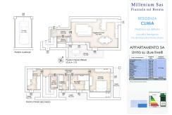 Appartamento 5A